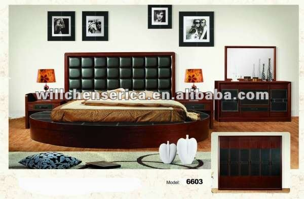 High Quality Wooden Bedroom Set Buy High Quality Wooden Bedroom Set 2012 Latest New Design