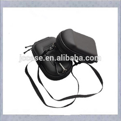 2015 High quality universal waterproof eva camera case for wholesale