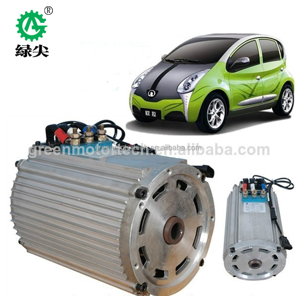 Low Price Hot Products Electric Car Conversion Kits For Golf Cart Buy Electric Car Conversion