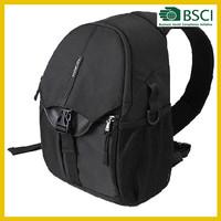 one shoulder strap sling bag dslr camera bag