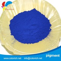 On sale best price pigment manufacturing colors glow in the dark powder pigment