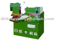 M8820K track grinder for ball bearing race