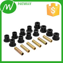 Durable Auto Rubber Bushing