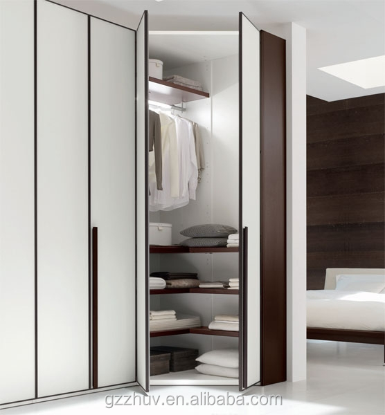 Modern Wardrobe With Dressing Table Crowdbuild For