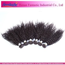 healthy ends full cuticle can be colored remy virgin brazilian hair london