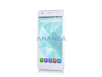 android 5.0 no brand smart phone 4g lte