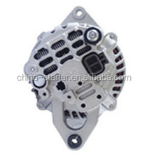 Exquisite workmanship alternator regulator for toyota 27700