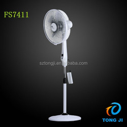 2015 Newest energy saving outdoor stand fans