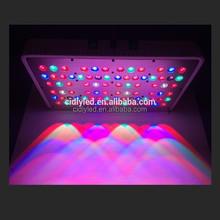 400W Full Spectrum LED Grow light For Medical Flower Plants Grow & Flower With 5w or higher led chips