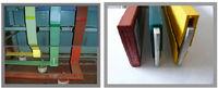 RTV-1 - Anti-pollution flashover coating