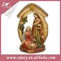 la decoración cristiana estatuas de productos al por mayor