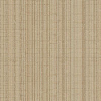 EX340703 Commercial Wide Bamboo Wallpaper