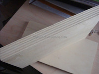 best price commercial plywood
