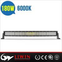 Liwin suppliers in china led work bar light car led working light bar 4wd led work light bar for sale Atv SUV mini cooper