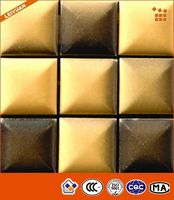 convex finish mosaic tiles for sale