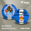 Tpu Official/Promotional Football balls,Soccer balls,Rubber Basketballs,Volleyballs,Rugby Balls,Jumping