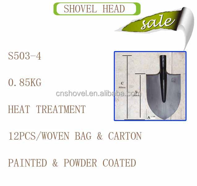 UAE MARKET B GRADE SOFT WOOD BROWN HANDLE S503L S501L 600GRAMS