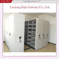 metal rack metal shelf mobile shelving book system archives saving space shelving steel electronic lock cabinet