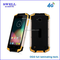 looking for a sole distributor X9 4g solid extreme rugged mobile smartphone IPS