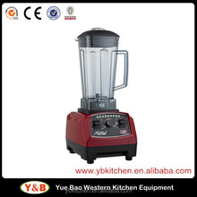 National Blender/Catering Equipment National Blender
