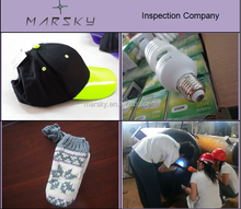 commercial inspection/ pillow quality control / final random inspection/ quality control in zhejiang/ guangzhou