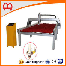 semi automatic cnc table gas cutting machine cutting machine,metal cutting machine cutter manuals