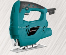 power tools 55mm 500W electric jig saw , wood cutting saw (KX83902)