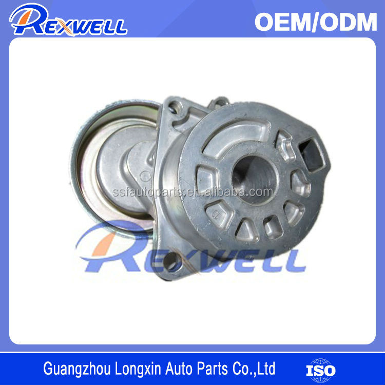 Viewtopic moreover 100669 Denso Alternator Issues further C Nippon Denso Wiring Diagram 1006735 in addition Lucas Tvs Charging Alternator Wiring Diagram moreover Denso 3 Wire Alternator Wiring Diagram. on nippon denso alternator wiring diagram