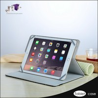 Best Selling 10.1 Inch Silicone Tablet Case