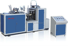 cold drinking cup machinery