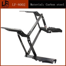 Factory Price Professional Price furniture hardware coffee table lifting hinge