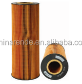 new auto parts a5411800009 oil filter with high quality