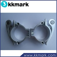 Swivel Hook Clamps for Stage Music Lighting Truss