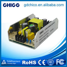 switching adapter anodizing power supply