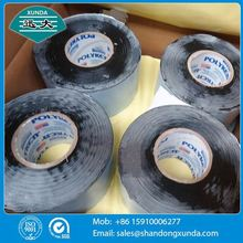 modified bituminous adhesive tape from China workshop