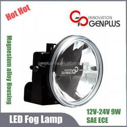 New LED lighting 4inch 12V energy saving light Fog light car