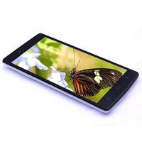 smart phone unlocked dual sim smart phone