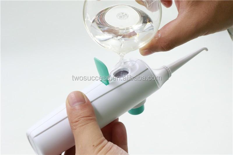 LV-180 Oral Spa