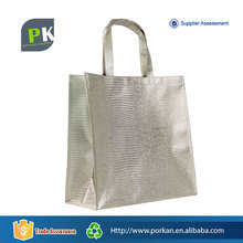 Foldable Wholesale Grocery Bag