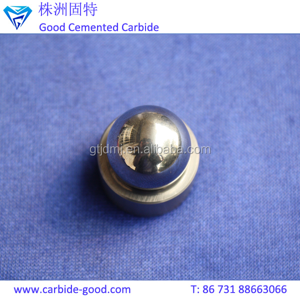 carbide ball and seat (15).jpg