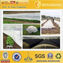 Manufacturer Wholesale PP Spunbond Non woven Fabric Agriculture