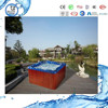 CLASSIC HOT SALE SPA TUB (BG-8810)