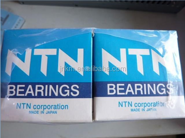 Original JAPAN NSK NTN bearing 6203