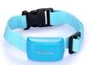 Remote Monitoring Waterproof ip68 Mini GPS Pet Dog Cat Tracker Locator Collar