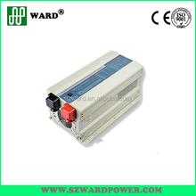 home solar systems APP series pure sine wave off grid dc ac inverter parts 1000w 1500w 2000w 3000w 4000w 5000w 6000w