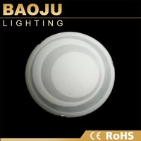 Wedding decorations kitchen ceiling light fixtures fittings