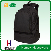 Newest Hot Selling Huge Capacity Mountain Backpack hiking backpack travel bag