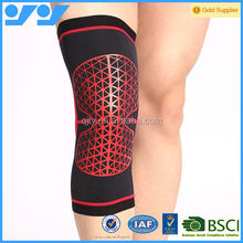 High quality knee pads basketball with factory price