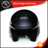 Cheap Wholesale SAH2010 safety helmet / full face racing helmet (COMPOSITE)