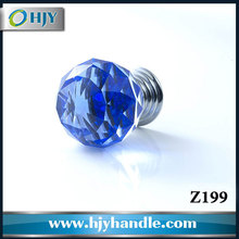 Hot selling products in china unique cheap glass door handles and knobs